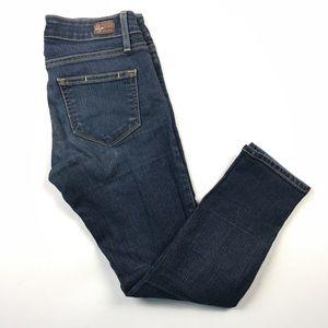 Paige Women's Jeans 24 A4714